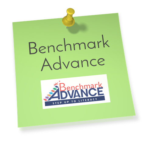 Benchmark Advance